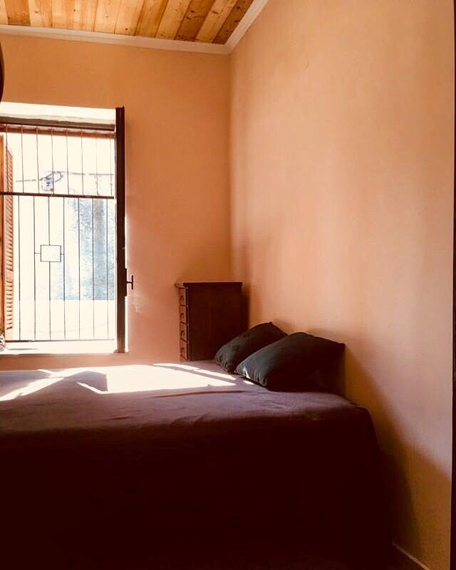 Квартира в Centro Storico. Скалея. Италия