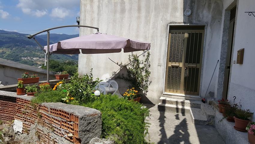 Купить недвижимость в италии лигурия