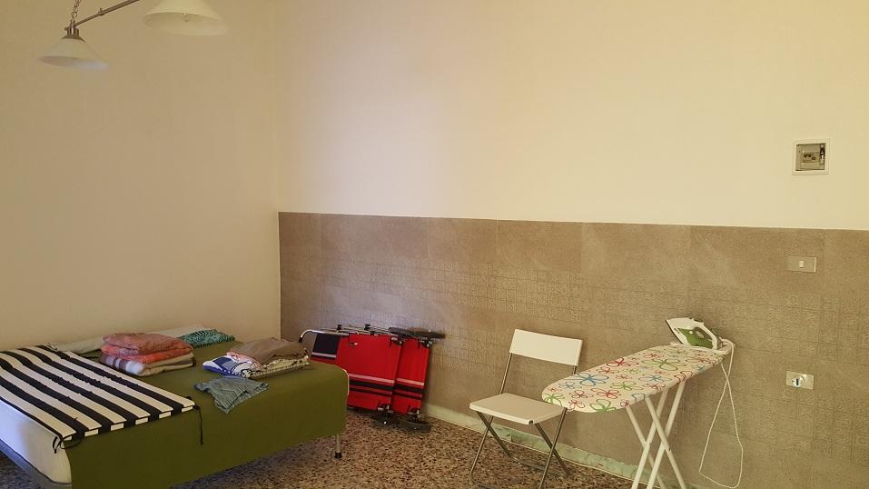 Продажа дома в Италии, город Cetraro