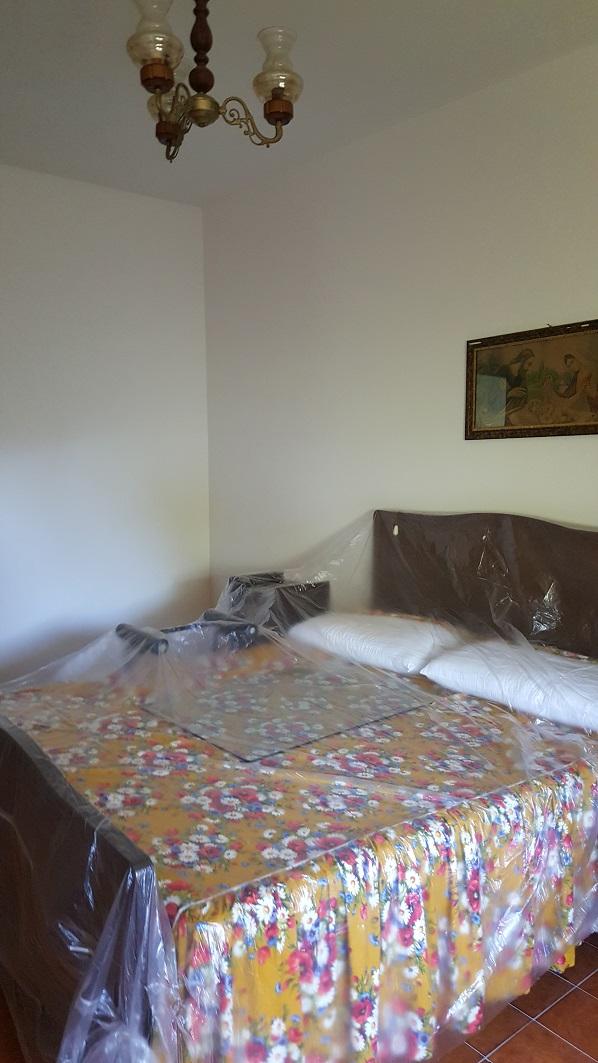 Продажа квартиры в Италии, Скалея, улица Tintoretto, парк Meridiana