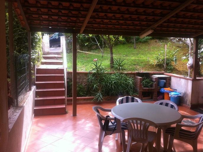 Продажа квартиры в Италии, Скалея, Baia del Carpino, Tamerici