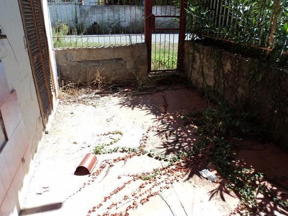 Продажа квартиры в Италии, город Скалея, район Петроза, улица Giotto