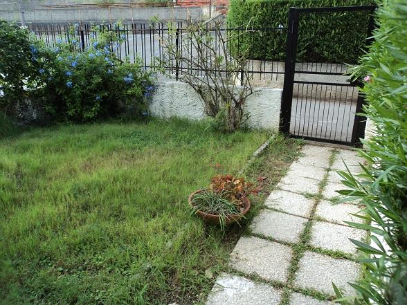 Продажа квартиры в Италии, город Скалея, район Петроза
