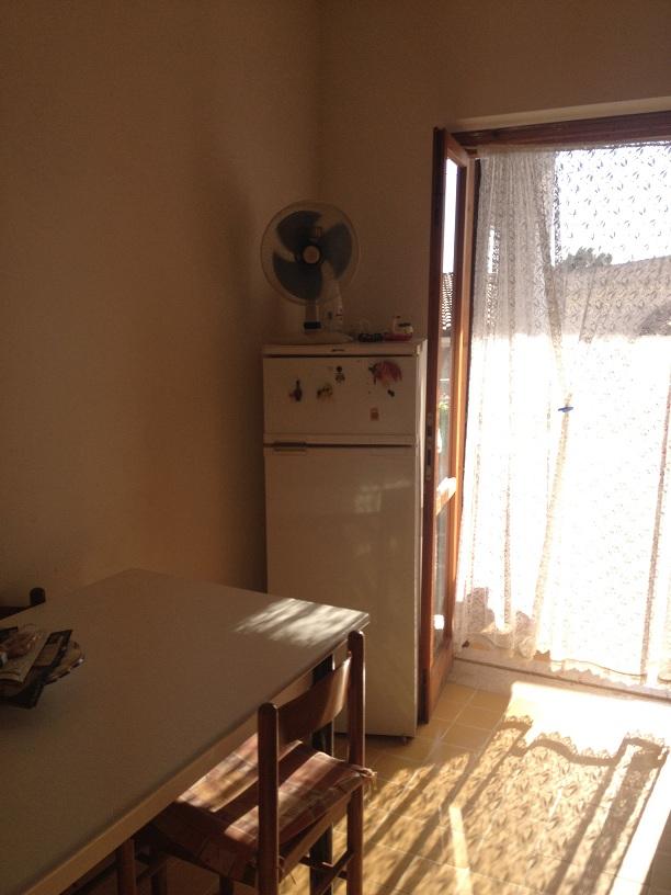 Продажа квартиры в Италии, город Скалея, район Петроза, парк Punto Felice