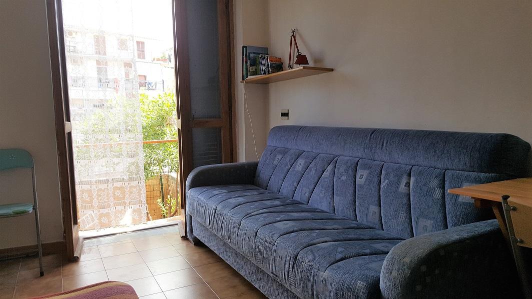 Продажа квартиры в Италии