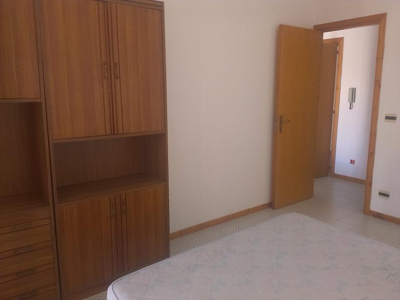 Продажа квартиры в Италии, город Скалея, район Пантано