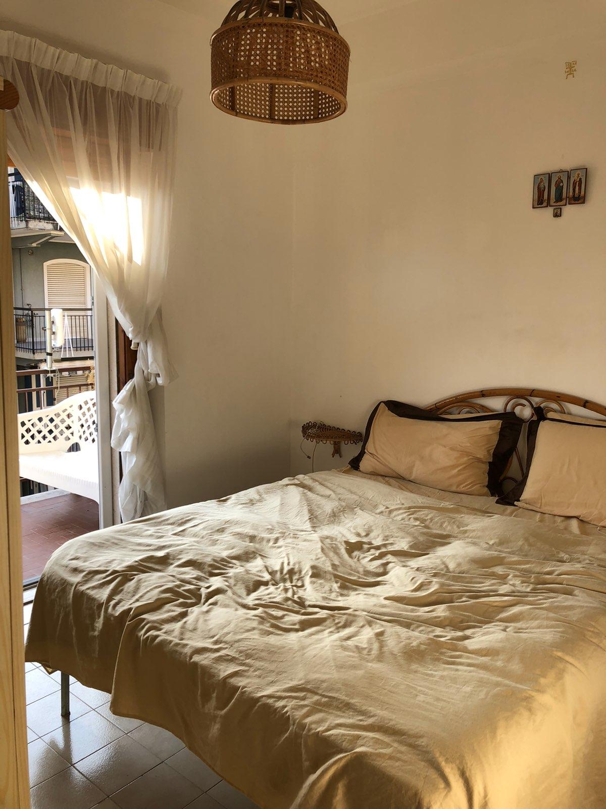 Продажа квартиры в Италии, Скалея, via Mancini