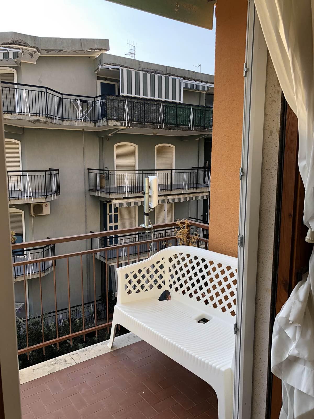 Продажа квартиры в Италии, город Скалея, via Mancini