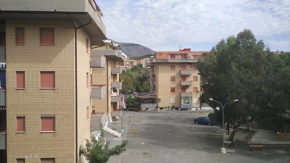 Фото квартиры в Италии, Калабрия, город Скалея