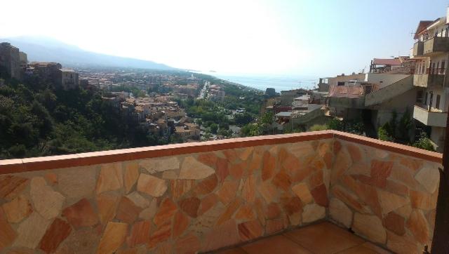 Фото. Квартира.   Италия Калабрия. Скалея.