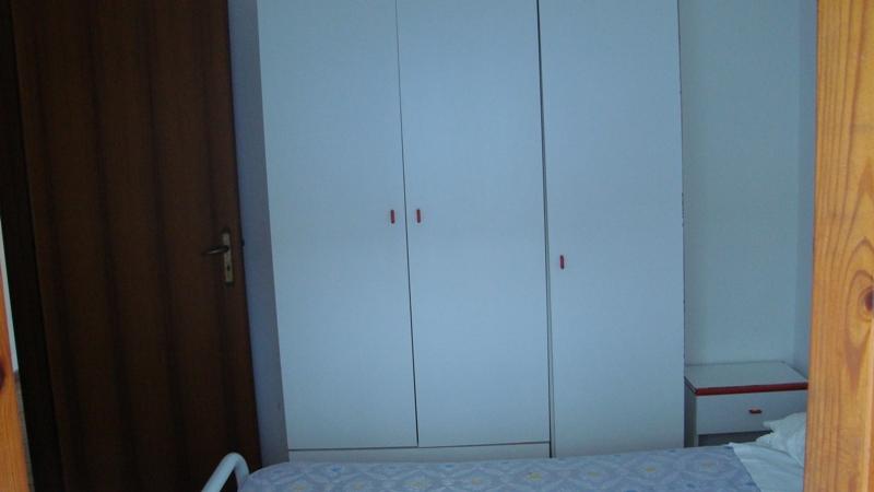 Продажа квартиры в Италии, город Скалея, центр, улица Pezzotti