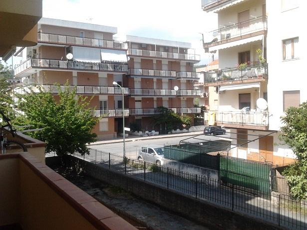 Продажа квартиры в Италии, Скалея, парк Centro Marina