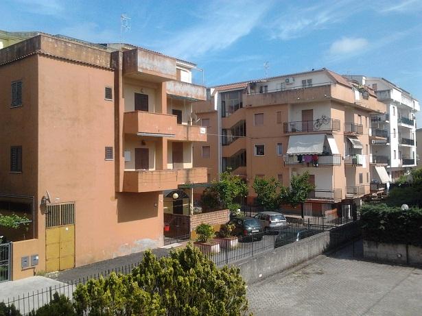 Продажа квартиры в Италии, город Скалея, парк Centro Marina