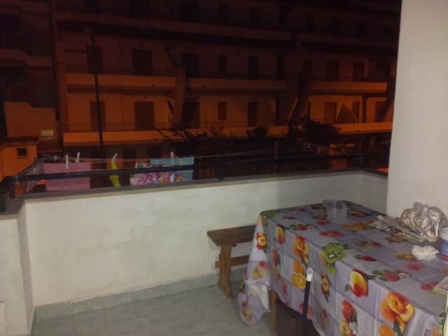 Продажа квартиры в Италии, город Скалея, улица Palmiro Togliatti