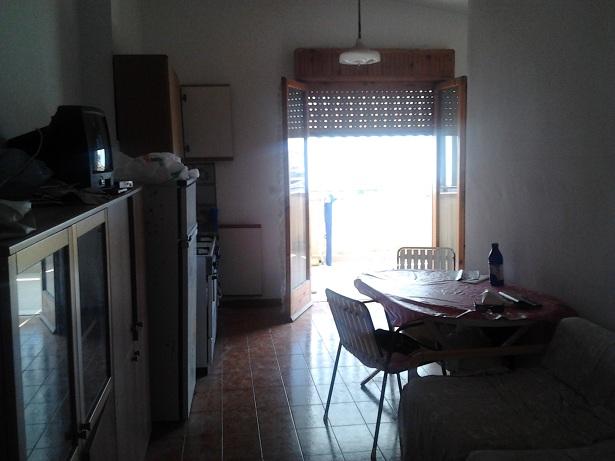 Продажа квартиры в Италии, Скалея, Golden Park, via Lauro.