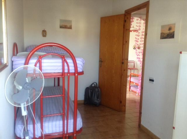 Продажа квартиры в Италии, город Скалея, центр, улица Palmiro Togliatti