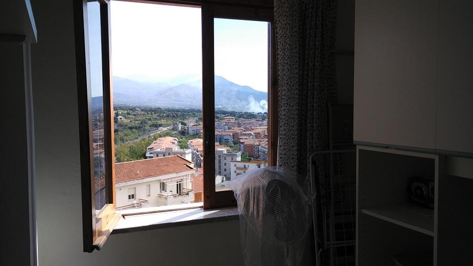 Продажа квартиры в Италии, Скалея, улица Pezzotti, район Monticello