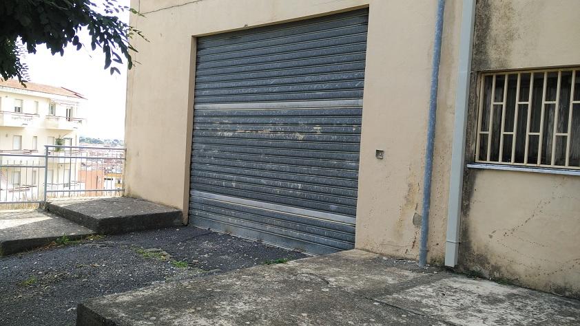 Продажа квартиры в Италии, город Скалея, улица Pezzotti, район Monticello