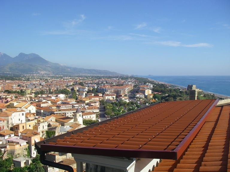 Продажа квартиры в Италии, Скалея, Petrosa, Terrazze-3