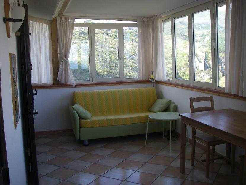 Продажа квартиры в Италии, город Скалея, Petrosa, Terrazze-3