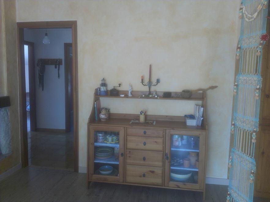 Продажа квартиры в Италии, Скалея, центр, улица Galileo Galilei