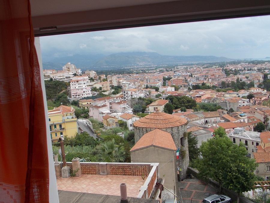 Покупать ли недвижимость в италии