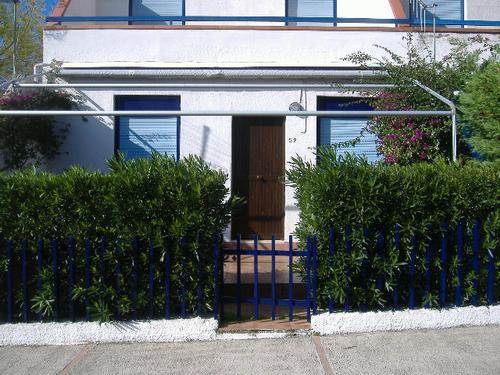 Продажа квартиры в Италии, Калабрия, Скалея