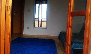 Продажа квартиры в Италии, город Скалея, район Монтичелло