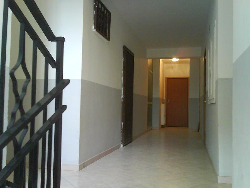 Продажа квартиры в Италии - Калабрия, Скалея
