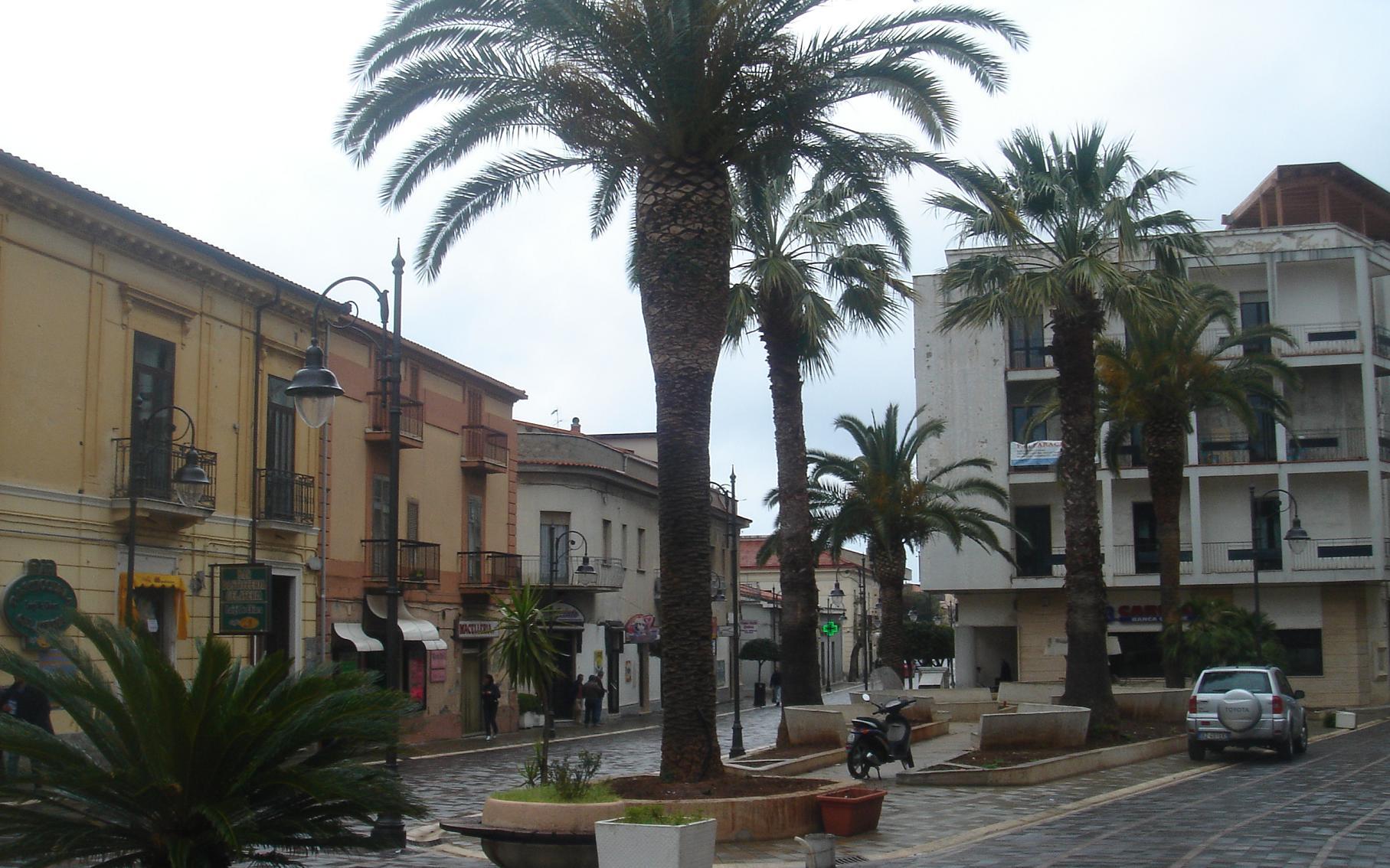 Купить недвижимость в италии комо