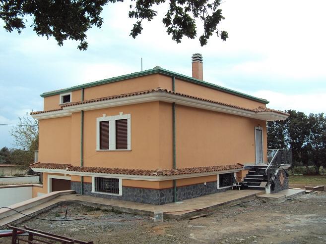 Продажа дома в Италии, город Скалея