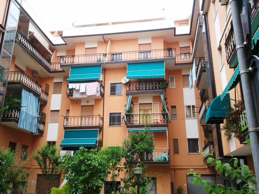 Иммиграция в италию недвижимость