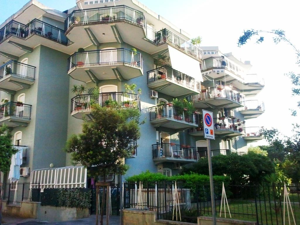 Купить квартира в италии на море