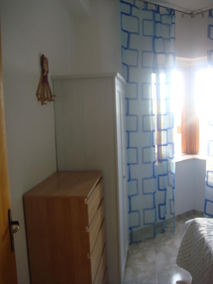 Продажа квартиры в Италии, Скалея