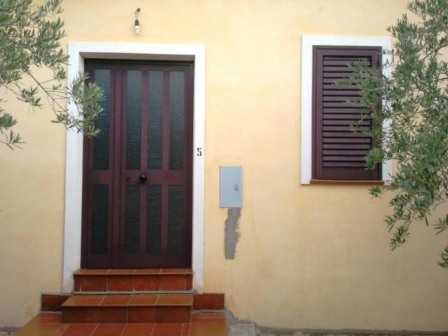Продажа виллы в Италии - Калабрия, Санта Доменика Талао