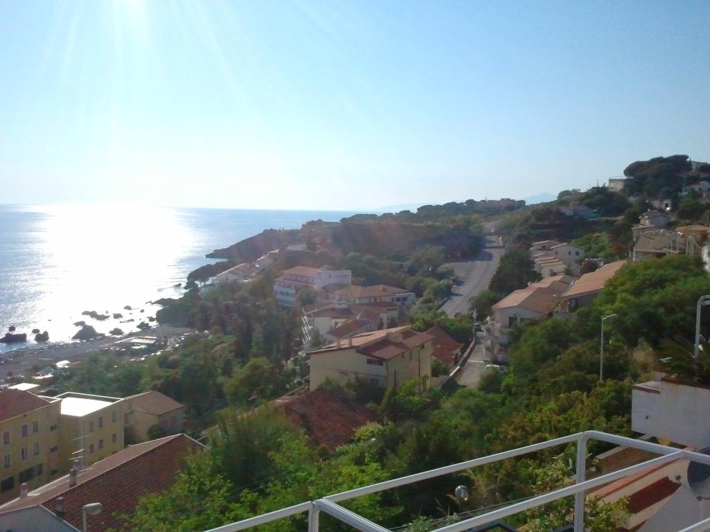 Недвижимость скалея италия