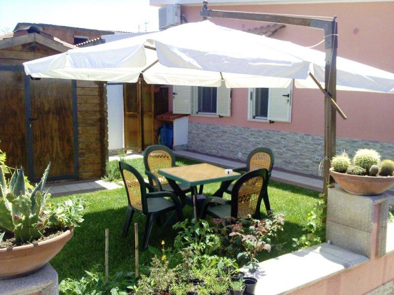Фото квартиры в Италии, Калабрия, Сан Никола Арчелла