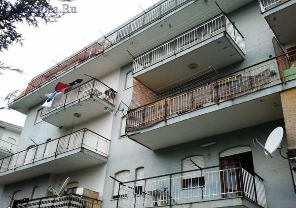 Фото квартиры в Италии, в Скалее