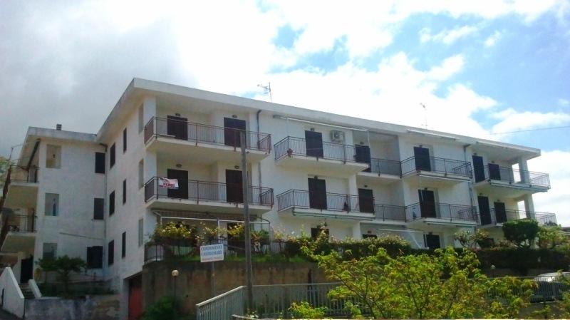 Фото квартиры в Италии, Калабрия, Бельведере