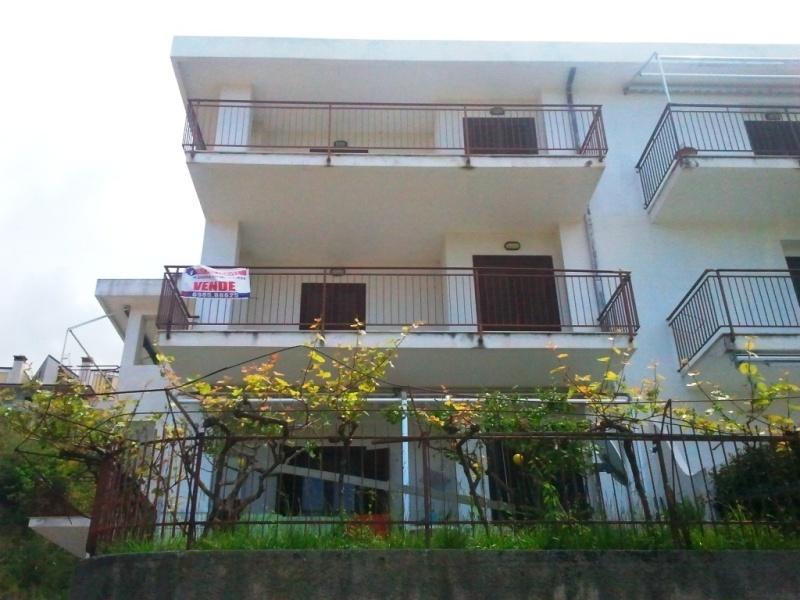 Италия рынок недвижимости