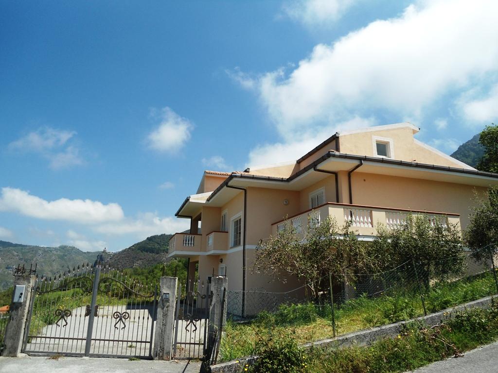 Фото квартиры в Италии, город Буонвичино