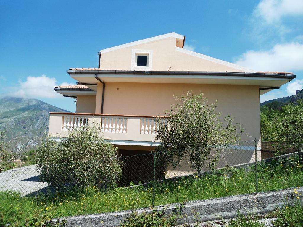 Продажа дома в Италии, Буонвичино