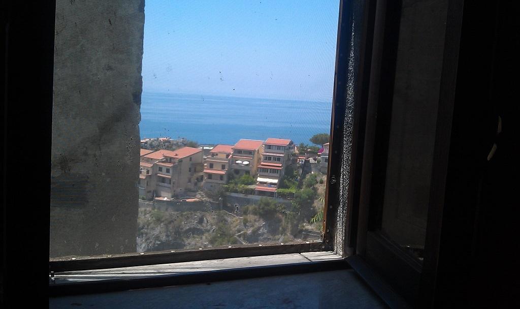 Продажа квартиры в Италии, Скалея, via Castello