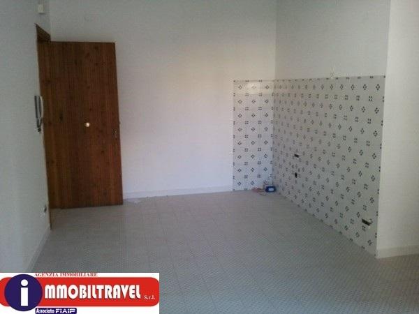 Продажа квартиры в Италии, Скалея, район Пантано