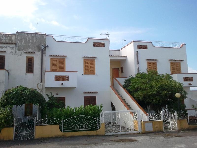 Фото квартиры в Сан Никола Арчелла, Италия