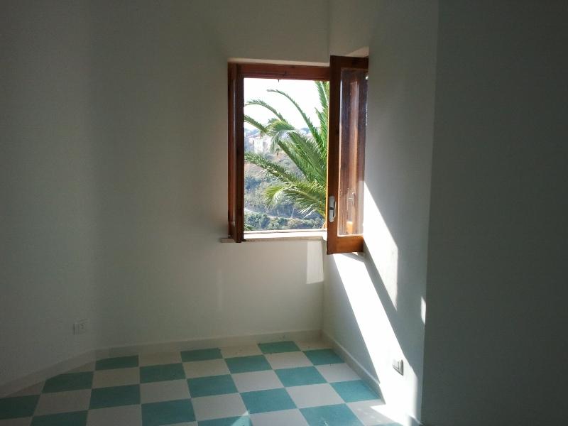Продажа квартиры в Италии, Сан Никола Арчелла