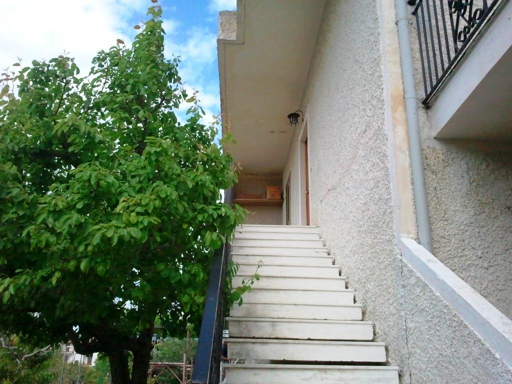 Продажа квартиры в Италии, Santa Maria del Cedro