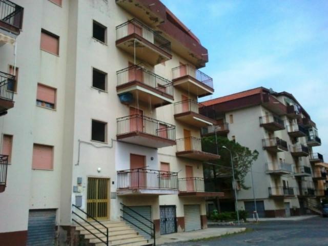 Цены на недвижимость в италии вторичное жилье