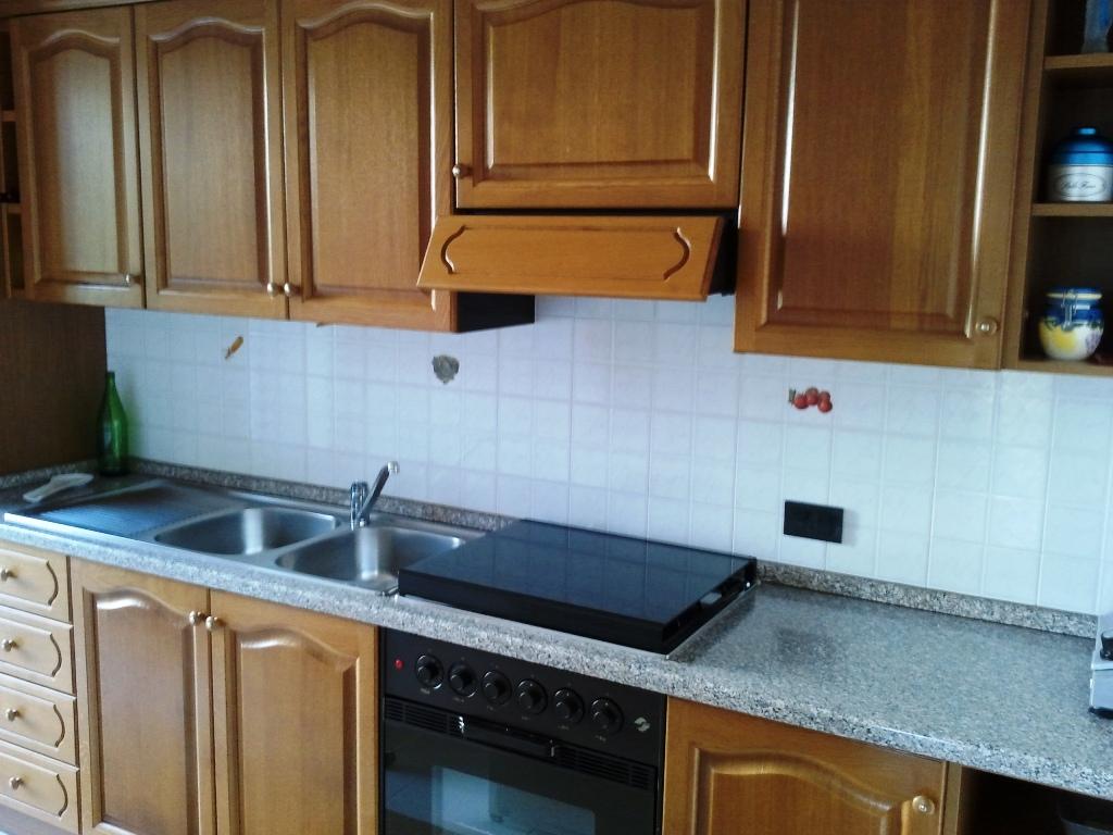 Продажа квартиры в Италии, Тортора