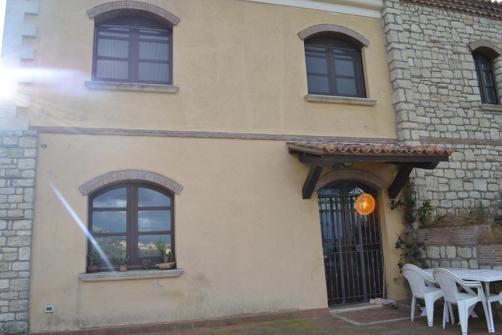 Продажа виллы в Италии, город Бельведере